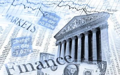 Aktien vs. Aktienfonds