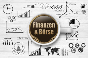 Finenzen und Börse